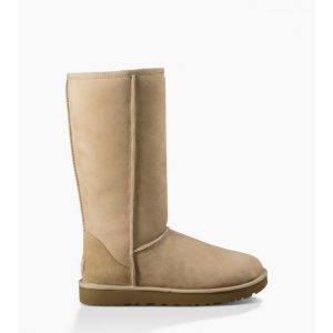 UGG II Women's Tall - Sand