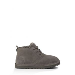 UGG Men's Boots Neumel Grey
