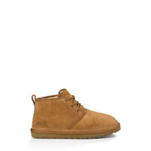 UGG Men Boots Neumel Chestnut