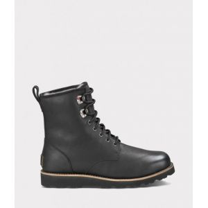 UGG Men Hannen Black