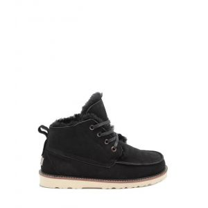 UGG Men Beckham Black