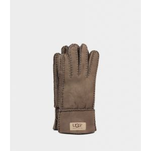 UGG Women's Classic Glove Chocolate