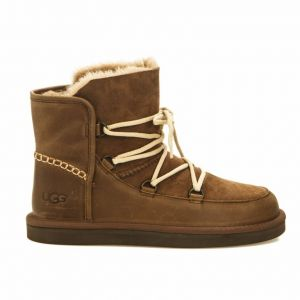 UGG Levy Chestnut