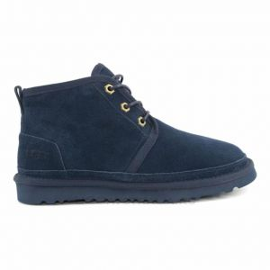 Men Neumel Navy